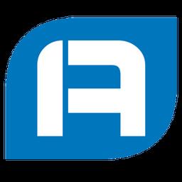 Adias web agency