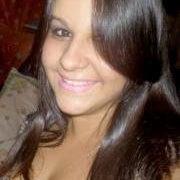 Priscilla Cunha
