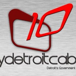 mydetroit cable