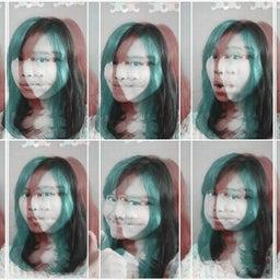 Gaby Syafira