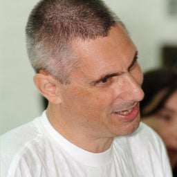 Wagner Sérgio