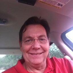 Jim Iverson
