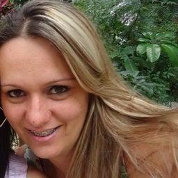 Renata Branco