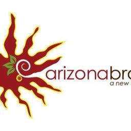 Arizona Brown's