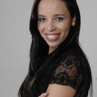 Ana Júlia Silva Costa