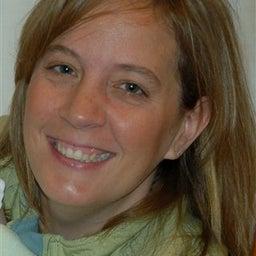 Melanie Tilton