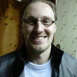 Alexandre Concer