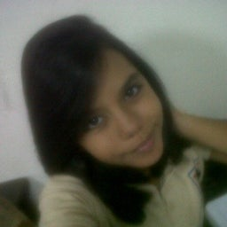 Gabriela Chirinos