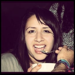 Alexa Venegas