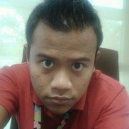 Ezzuddin Samsi