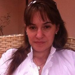 Eliziane Pacheco