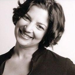 Shiri Weinstein