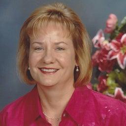 Sharon Powell