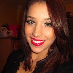 Lauren Villalobos