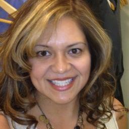 Christina Montana