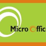 Micro Office