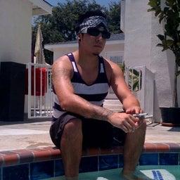 Rich Hernandez