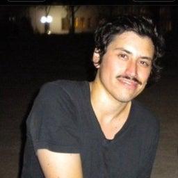 Sebastian Neira Ramirez