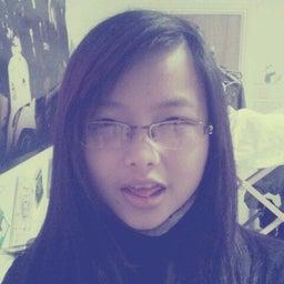 Hayley Vu