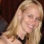 Kristi Mitchell