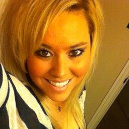 Christina Creswell