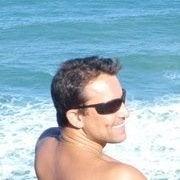 Bruno Gomes Sampaio