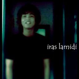 Iras Lamidi