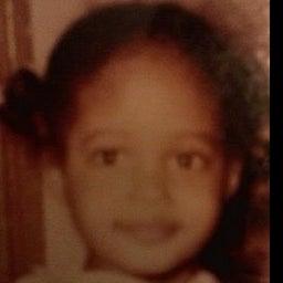 Kimberlee Jackson