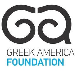 Greek America