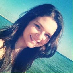 Cintia Spagnol