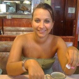 Alexandra Khachatryan