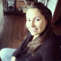 Diana Jimenez