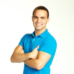 Matt Malerba