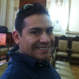 David E Fonseca
