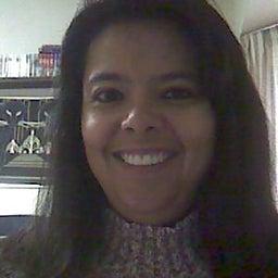 Angelica McIntosh