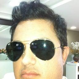 Antonio carlos Moraes