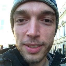 Kiril Minkov