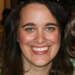 Kim Thomas