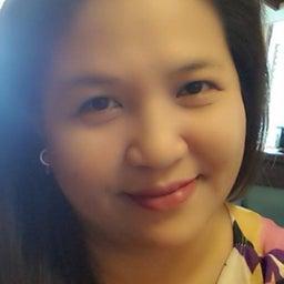 Grace Bautista