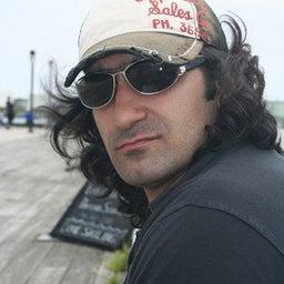 Armen Minasyan