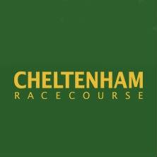 Cheltenham Races (Admin)