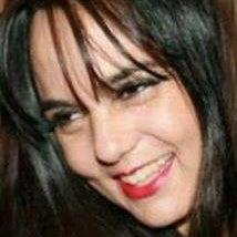 Marisah Morahes