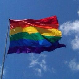 Equality Orlando