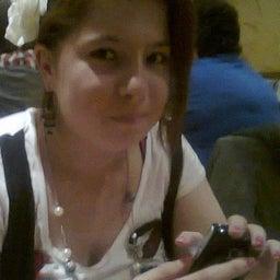 Sarah M