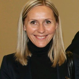 Adriana Kluczyńska