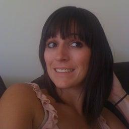 Charlotte Ryan