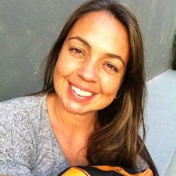 Adriana Fonte