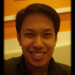 Jay Garingan