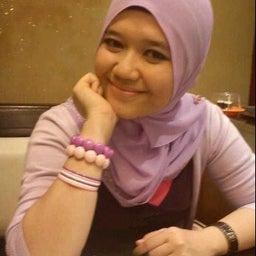 Faiza Ali
