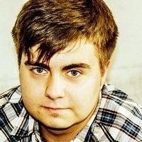 Razvan Tescu